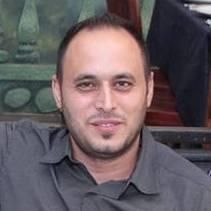 אבי ישראלי